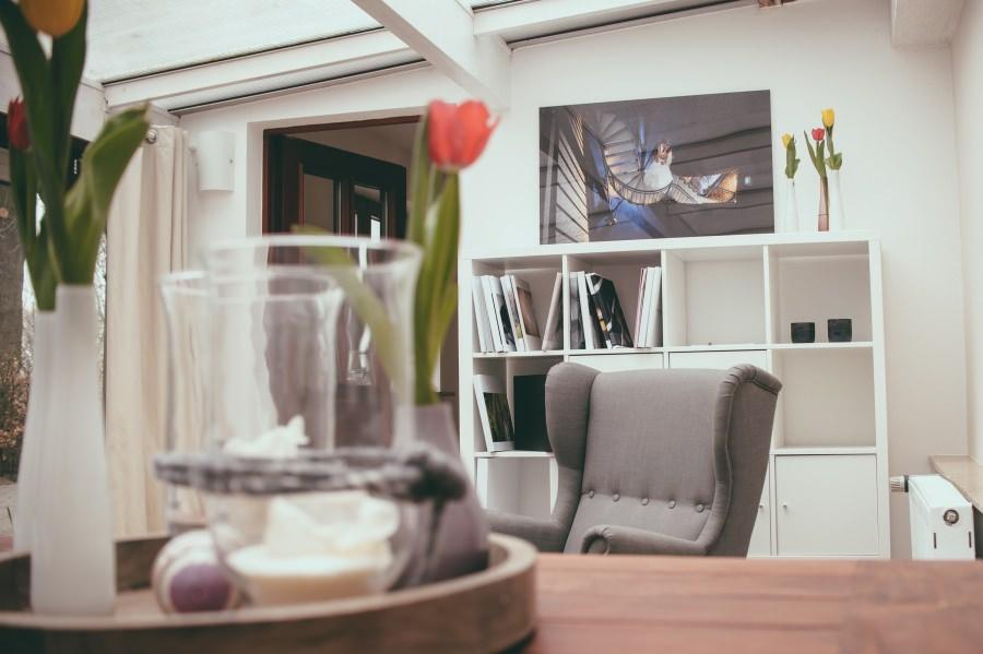 Studio klein_04