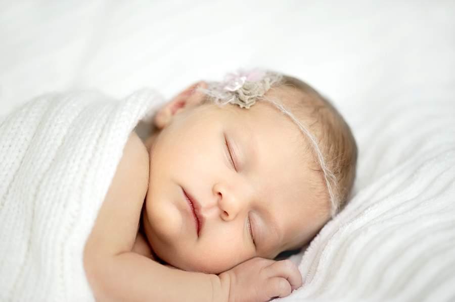 Newborn_Fine_Art_Prtrait_04