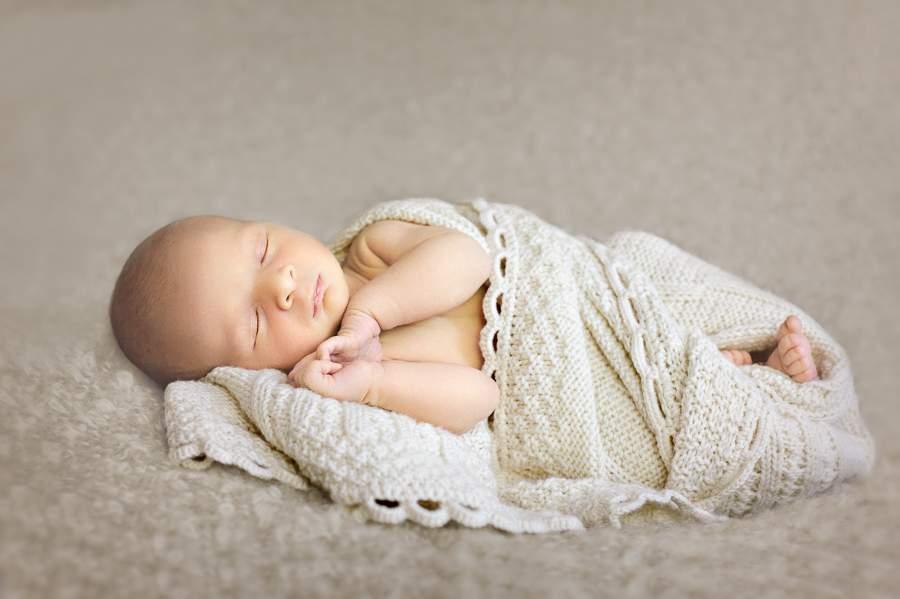 Newborn_Fine_Art_Prtrait_11