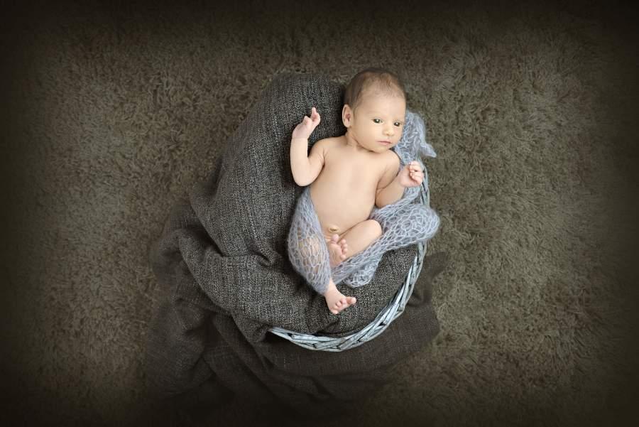 Newborn_Fine_Art_Prtrait_16