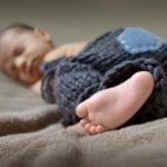 Newborn_Fine_Art_Prtrait_18