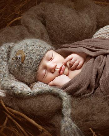 titel-newborn-ohnr-schrift